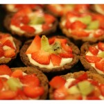 Strawberrry Cream Cheese Tarts5.jpg (356 KB)